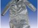 (Polski) Płaszcz aluminizowany żaroodporny