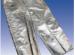 (Polski) Spodnie aluminizowane żaroodporne